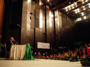 Gabon: Laurent Fabius lève le malentendu sur son passage à Libreville! Fabius-au-Gabon-f%C3%A9vrier-2012-300x225