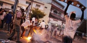 La démocratie au Sénégal est en danger. r%C3%A9voltes-au-S%C3%A9n%C3%A9gal-300x148