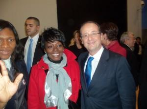 François Hollande élu président de la République française : quels actes pour la démocratie en Afrique ? 7-et-8-mars-2012-La-Cigale-et-Reims-191-300x224