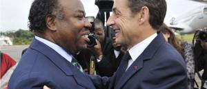 Bongo-Sarkozy-300x130