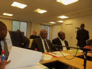 r%C3%A9ception-du-Gabon-4-juillet-2012-260-300x224
