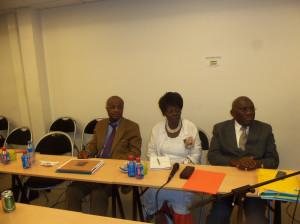 r%C3%A9ception-du-Gabon-4-juillet-2012-263-300x224