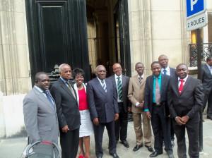 Jeune Afrique fait la propagande du régime gabonais! r%C3%A9ception-du-Gabon-4-juillet-2012-278-300x224