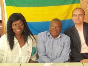 Marc Ona sur RFI : «La classe politique au Gabon a un discours que la base ne veut plus écouter» senatoriales-25-septembre-2011-049_moyenne-300x225