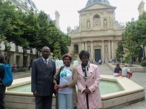 Crimes sans châtiments au Gabon ! 064-300x224