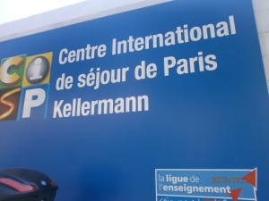 Le mouvement civique du Gabon met en garde l'Association de lutte contre les crimes dits « rituels » contre la récupération politique du régime.    association-contre-les-crimes-rituels-paris-20-juillet-2013-026-300x225