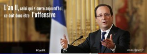 Démocratie: le changement, ce doit être maintenant en Afrique et au Gabon! fh-elysee-300x111