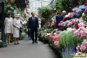 Repas Hollande Obama-2