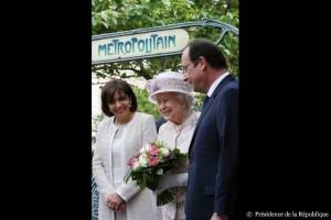 Repas Hollande Obama-3