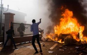Burkina_Faso_en arme