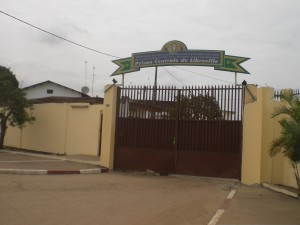 prison-centrale-lbv