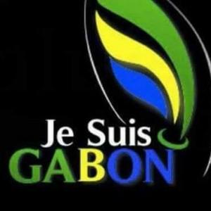 Flamme Gabon